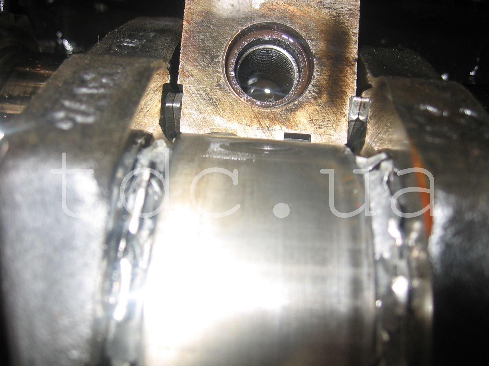 Перкинс д3900 инструкция по ремонту скачать бесплатно